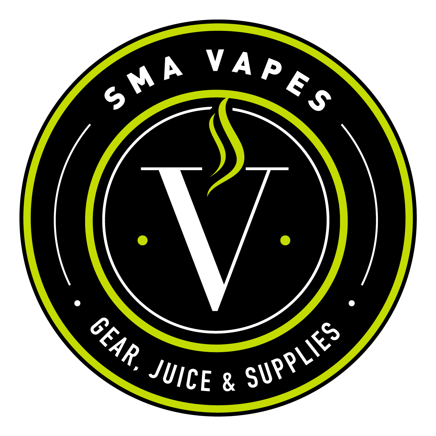 E-cig Gear, Juice, & Supplies